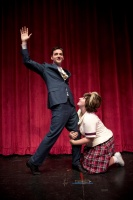 hairspray photo 6.jpg